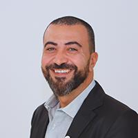 Stefano Pancari – Presidente e Legale Rappresentante