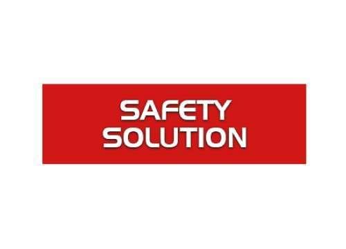 SafetySolution