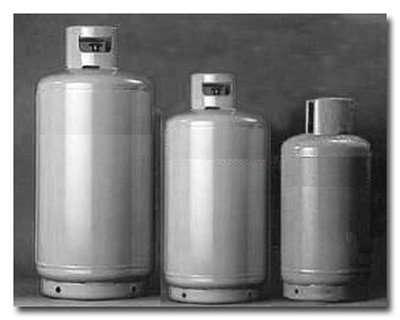 Bombole di gas trasportabili gpl quadro normativo sfera - Pressione bombola gpl cucina ...