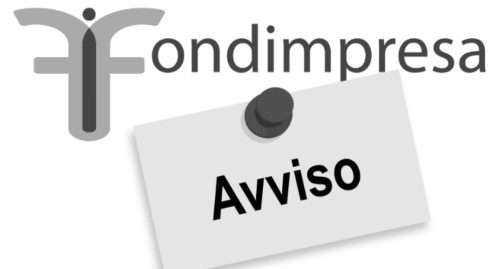 FONDIMPRESA: AVVISO 2/2017