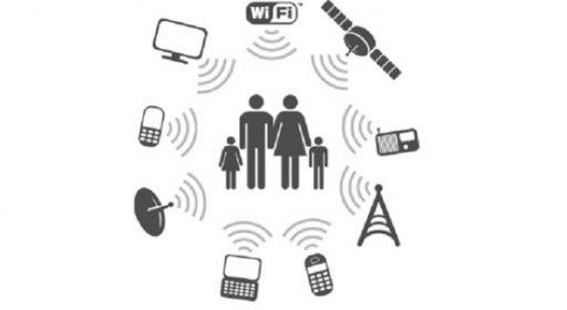 CAMPI ELETTROMAGNETICI E DIRETTIVA 2013/35/UE