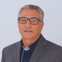 Roberto Pancari – Responsabile Divisione Amministrazione
