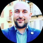 Davide-Scotti-Profile