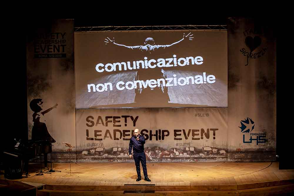 web-evento_safety_roma2018_20181205_094