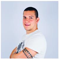 Dennis-Montisci-Site-Icon