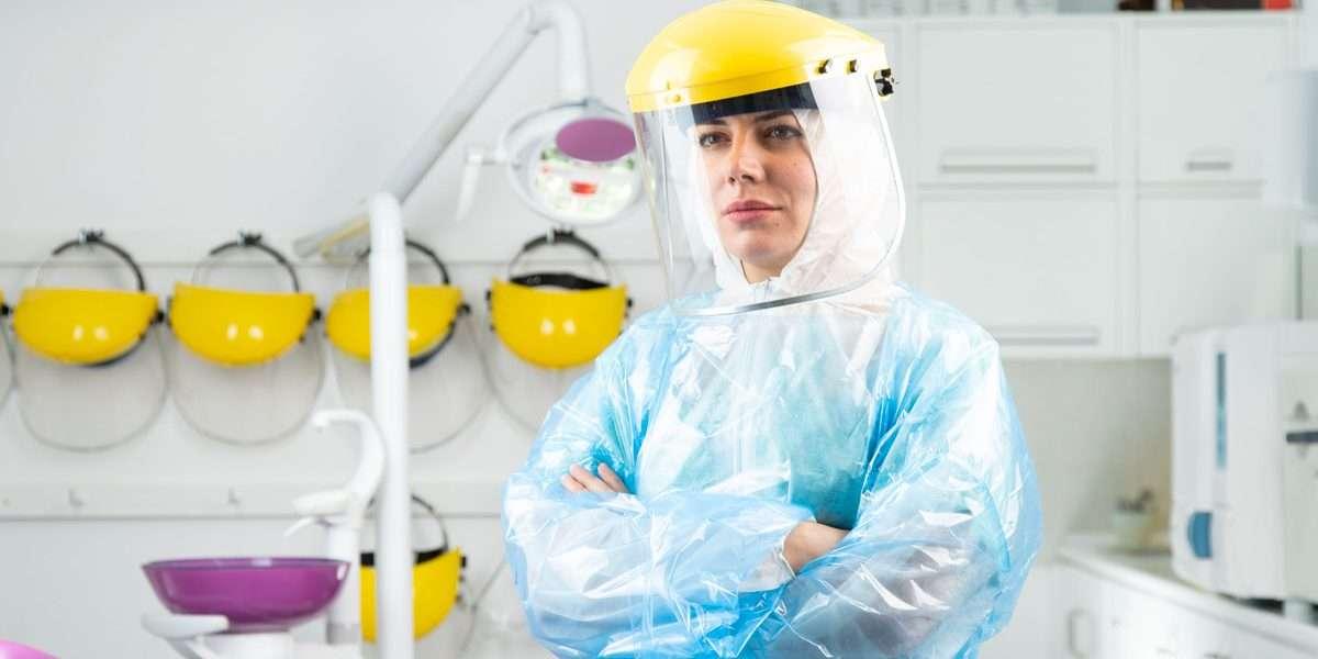 donna dpi sfera ingegneria solving